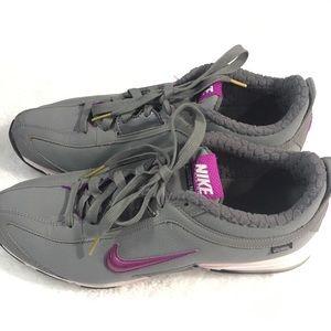 9ba3403c4cb403 Nike Shox Boots 2004